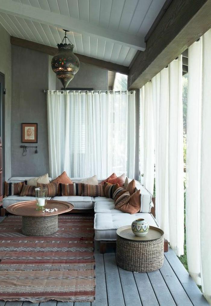 dekorieren im art deco stil luxus wohnung, ▷ 130 + ideen für orientalische deko - luxus pur in ihrer wohnung, Design ideen