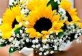 Der perfekte Hochzeitsstrauß- 95 Ideen