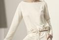 Jogginghosen für Damen – 40 stylische Outfits