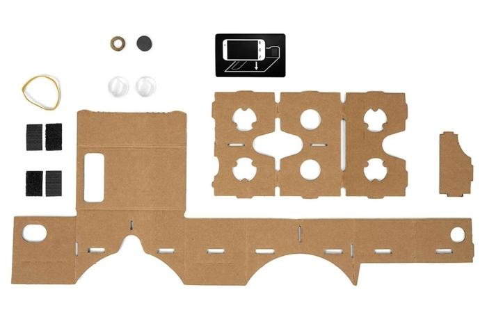werfen sie einen blick auf diese kinderleichte anleitung zum thema virtuelle realität brille aus pappe selber bauen