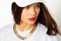 Trendy Kappen – die angesagten Modeaccessoires von 2017