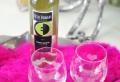 79 tolle Ideen, wie Sie Weingläser dekorieren