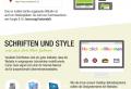 7 magische Tipps zur Website Gestaltung