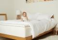 Die richtige Matratze finden: Was soll ich beachten?