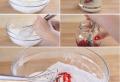 Badekugeln selber machen: 10 einfache und coole Rezepte
