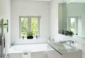 Badezimmermöbel auch für kleine Bäder – So schaffen Sie Platz