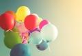 Die perfekte Geburtstagsfeier für Kinder planen