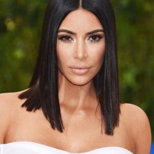 Trendige Frisuren 2017/2018: Moderne Haarschnitte und Haarfarben für modebewusste Damen