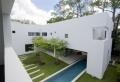 Minimalistischer Garten – eine Kombination zwischen Schönheit und Einfachheit