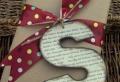 70 tolle Ideen und Anleitung, wie Sie Geschenke schön verpacken