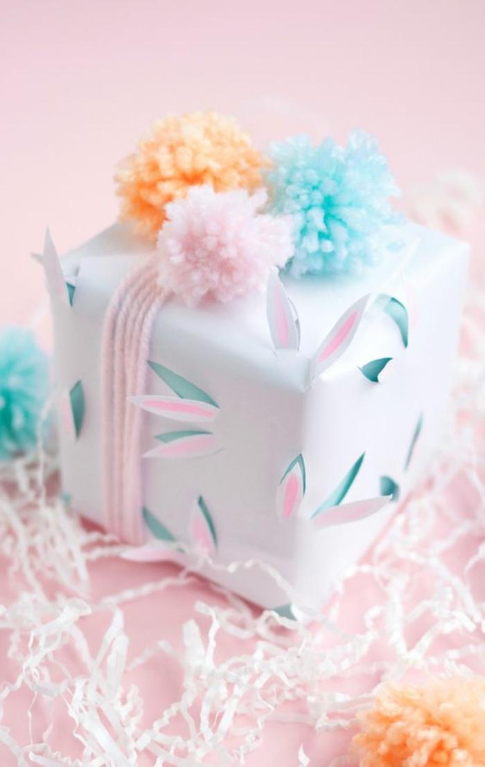 80 Ideen Wie Sie Geschenke Schön Verpacken Mit Anleitung