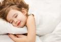7 Tipps für gesunden und erholsamen Schlaf