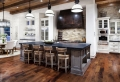 Top 5 Innendesign Trends 2017 – Gestalten Sie aktuell Ihre Wohnung