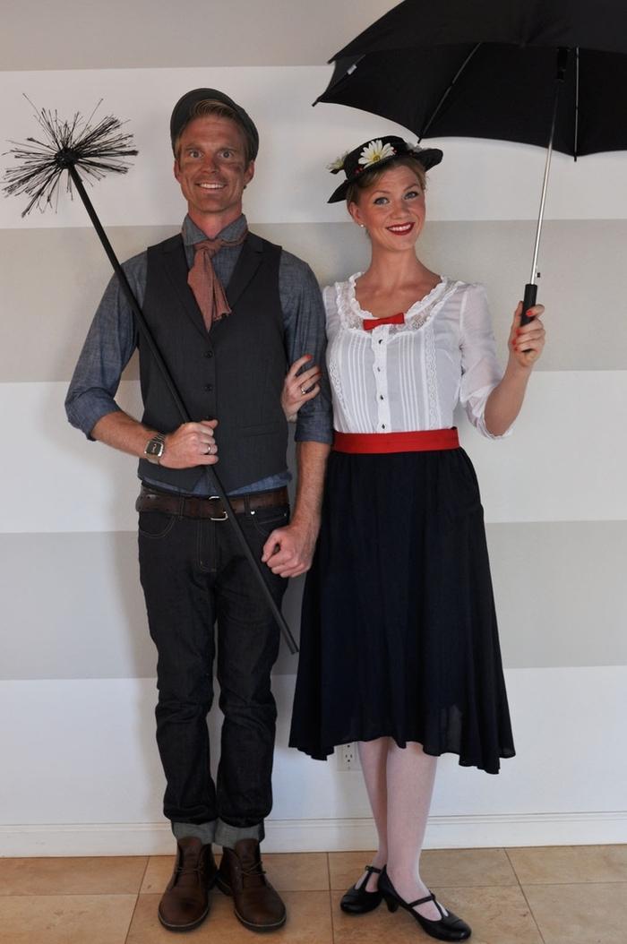 Merry Poppins und Stornsteinsteiger Kindheitshelden Ideen von dem beliebten Buch