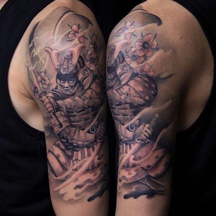 Mann unterarm anker tattoo Tattoo Unterarm