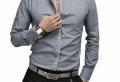 Der Sommer wird lässig – Modetrends für Männer 2017