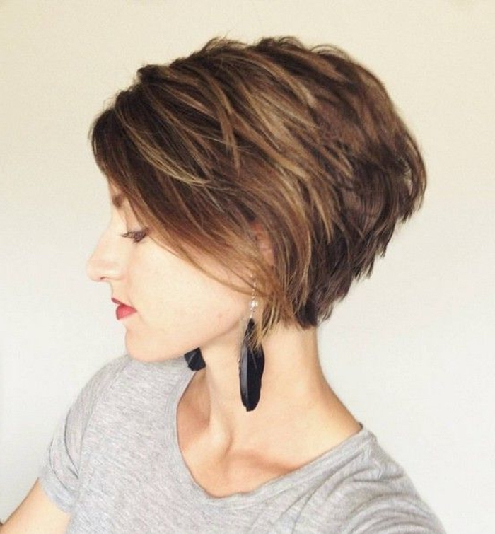 ombre kurze haare ombre bob frisuren lori loughlin kurze haare ombre look kurze haare neue. Black Bedroom Furniture Sets. Home Design Ideas