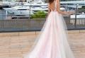 Ein Prinzessinnen Brautkleid- die perfekte Ergänzung zu Ihrer märchenhaften Hochzeit