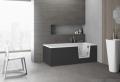 Verwöhnen Sie Ihre Sinne mit einer freistehenden Badewanne!