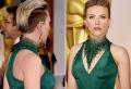 Undercut Frauen – eine moderne Frisur für einen ausgefallenen Look