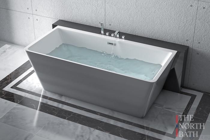 vorwand badewanne