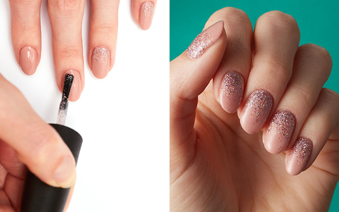 Creative nail motifs: 56 ideas and instructions to make your own