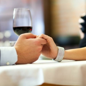 Verlobungs- und Hochzeitsringe: ''Der Bund fürs Leben''