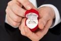 """Verlobungs- und Hochzeitsringe: """"Der Bund fürs Leben"""""""