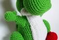 Amigurumi häkeln – ein spaßhaftes Hobby