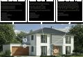 Automatische Haussteuerung – Schutz für Ihr Zuhause