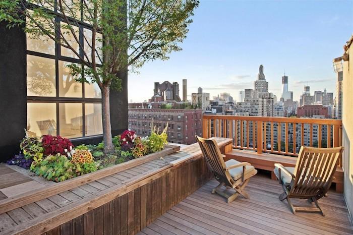 welche Lage hat die Wohnung, Wohnung mit Balkon, Balkon mit schöner Aussicht