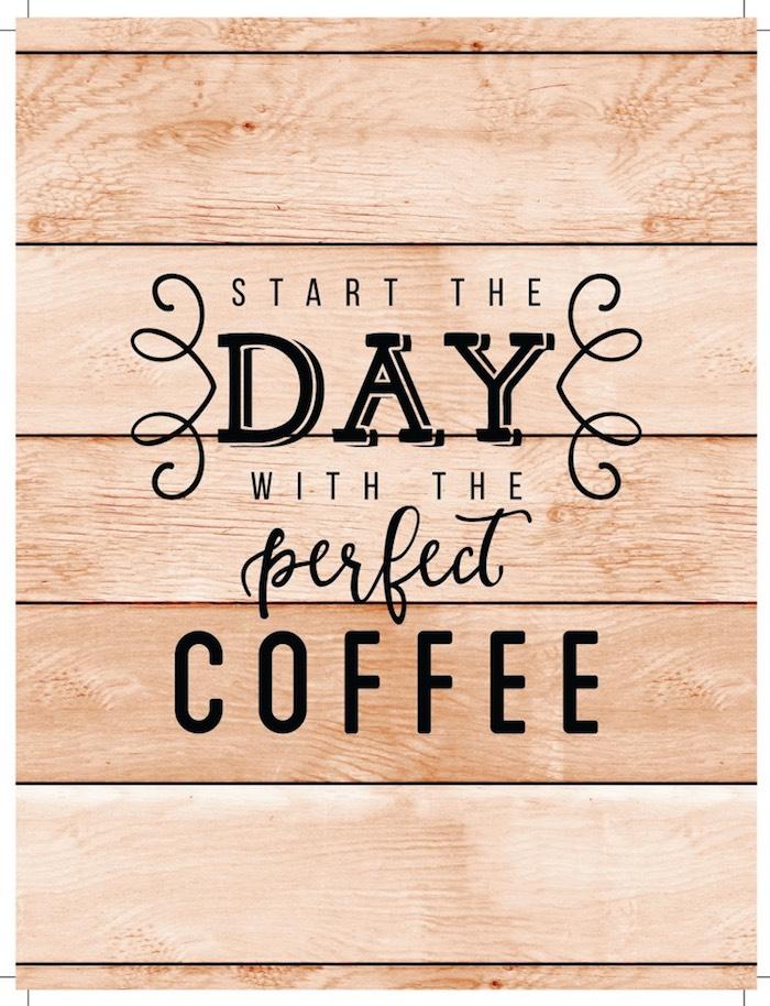 seltene sprüche zitate zum aufstehen guten morgen worte kaffeesüchtige kaffee