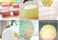 DIY Lampe: Ideen und Anleitungen für kreative Menschen