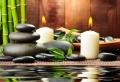 Feng Shui: Der Weg zu Harmonie und Wohlstand