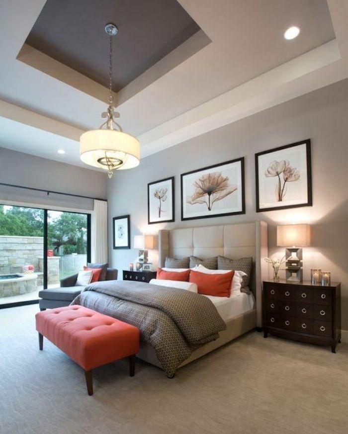 Tpps, Wie Sie Ihre Wohnung Nach Feng Shui Gestalten