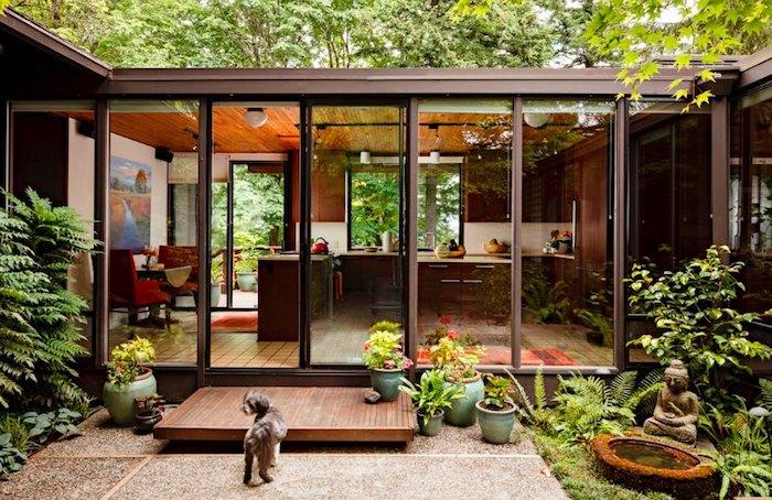 feng shui pflanzen schlafzimmer pflanzen feng shui bestes. Black Bedroom Furniture Sets. Home Design Ideas