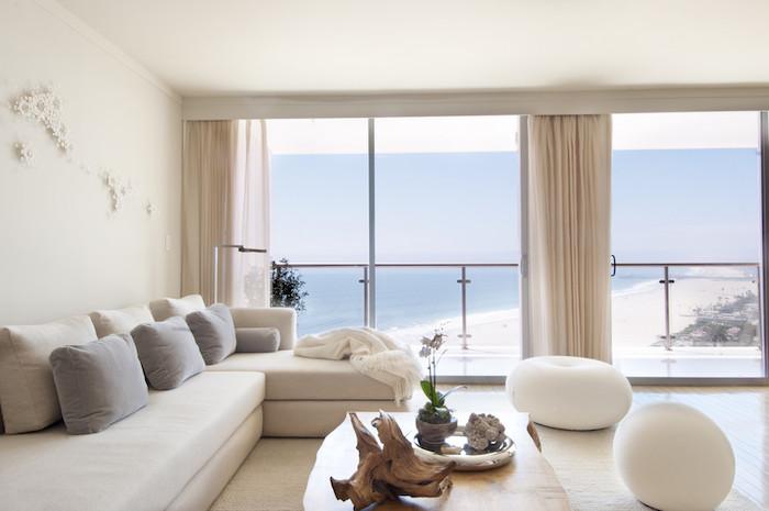 ▷ Tpps, wie Sie Ihre Wohnung nach Feng Shui gestalten