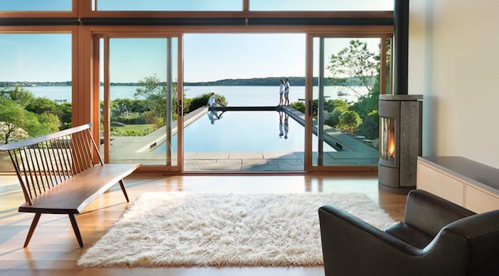 wohnen nach feng shui latest feng shui wohnen wie sollten. Black Bedroom Furniture Sets. Home Design Ideas