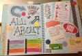 Über 40 coole Filofaxing Ideen für eine analoge Organisation