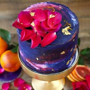 Geburtstagstorte selber machen: 8 tolle Rezepte und viele kreative Dekoideen
