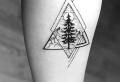 Tattoo Motive: die versteckte Bedeutung