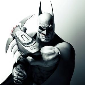 Der Batman Logo und seine Evolution