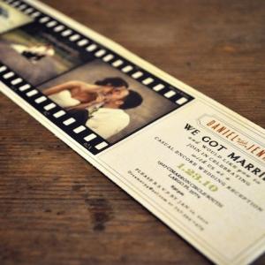 Hochzeitszeitung - Tipps und Ideen für ihre Feier