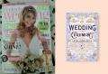 Hochzeitszeitung – Tipps und Ideen für ihre Feier