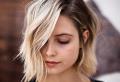 Ombre Blond oder Balayage – was eignet sich besser zum Sommer 2017?