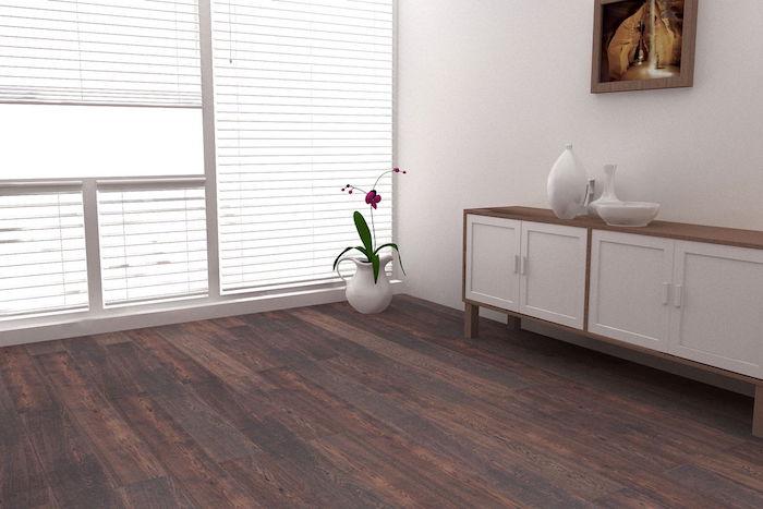 1001 ideen f r bodenbel ge mit vorteile und nachteile. Black Bedroom Furniture Sets. Home Design Ideas