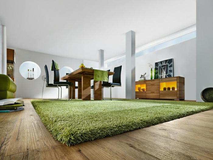 Schalldämmung Wohnung schallschutz für die wohnung: erleben sie akustik neu! - archzine