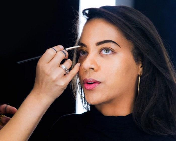 cleopatra schminken tipps und tricks von den experten wie schminkt man sich schick