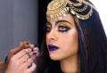 Cleopatra schminken – Tipps und Tricks für ewige Schönheit