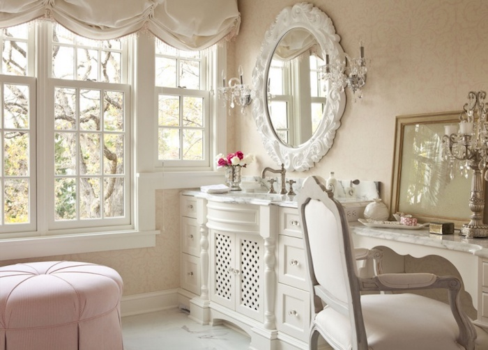 shabby chic hier finden sie alles was sie dar ber wissen m ssen. Black Bedroom Furniture Sets. Home Design Ideas